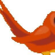 RedBird18