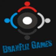 BranFlizGames