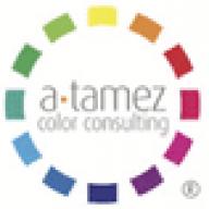 Andres_Tamez