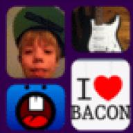 BaconMuncher555