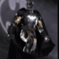 Batman_2099