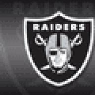 raidersffl