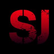 Sleaka J