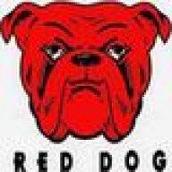 Reddog2673