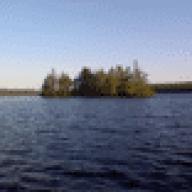 island ipad