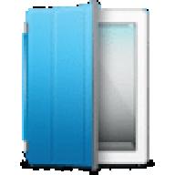 Agi2002