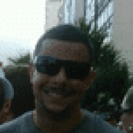 Alexandre Seba