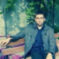 muhammedz