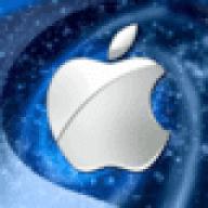 ApplePear77