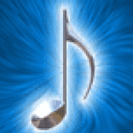 music2mee707
