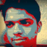 Vaibhav231997