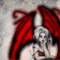 evilangel86