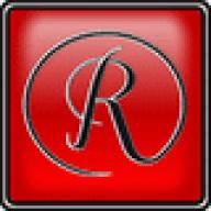 rgenci