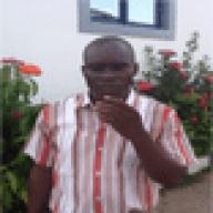 Alatarighabofa Ezekiel