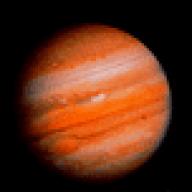 Jupiter7