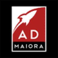 AdMaiora