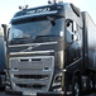 Convoy58