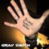 GraySmith