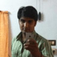 syamsankar