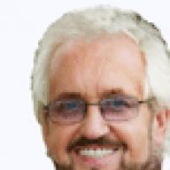 Danny Novak