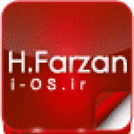 H.Farzan
