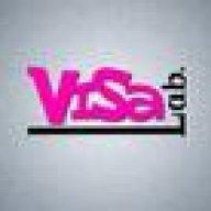 ViSa Lab.