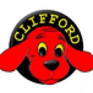 CliffordH
