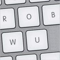RobWu