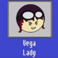 VegaLady