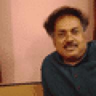 rajeevaroy