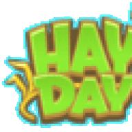 HayHayHay
