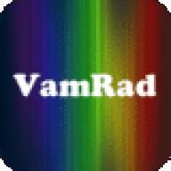 VamRad