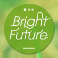 bright.future