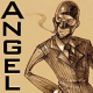 Angel_2d6