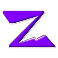 Zinitter