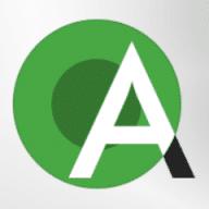 ArkMC