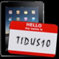 tidus10