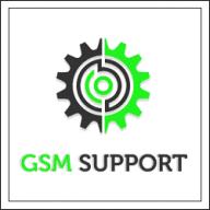 gsmsupport