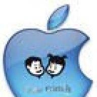 Apple Friends