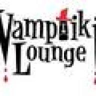 VampiressRN