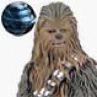 Wookiee2cu