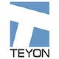 Teyon