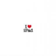 Lovemyipad2