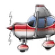 denverpilot
