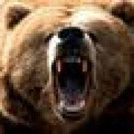 teddy2789