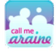 araine86