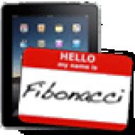Fibonacci11235