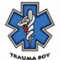 TraumaBoy