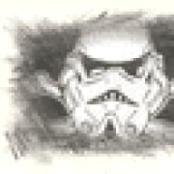 iLoretrooper