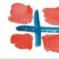 rangvald